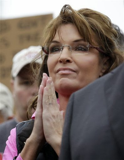 https://sarahpalininformation.files.wordpress.com/2014/09/b6bca-sarahpalinpraying.jpeg